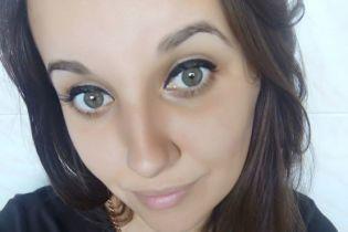 28-летняя Ариадна нуждается в вашей немедленной помощи