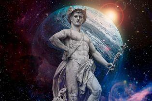 Що зірки нам пророкують: астропрогноз на 4-10 березня