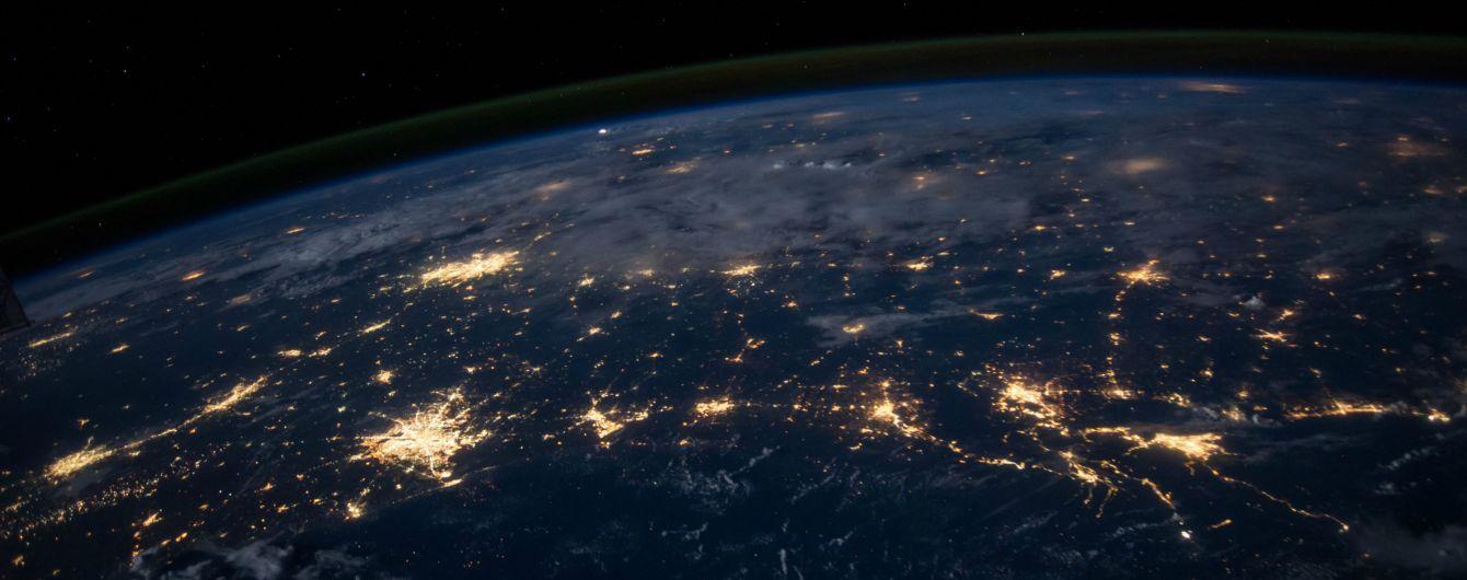 В атмосферу Земли тайком выбрасывают запрещенные озоноразрушающие вещества. Теперь ученые вычислили виновного