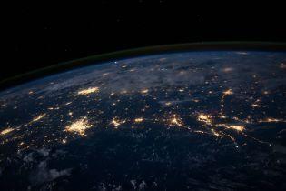 В атмосферу Землі потай викидають заборонені озоноруйнівні речовини. Тепер учені вирахували винного