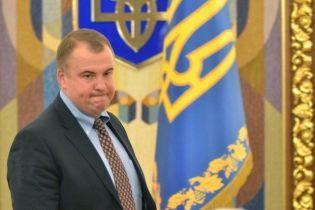 Гладковского везут в НАБУ на допрос - адвокат