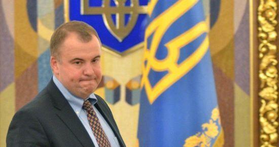 Розкрадання в оборонці: Гладковського викликали на допит до НАБУ