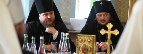 Минкульт готовится в суде защищать ПЦУ от иска Московского патриархата