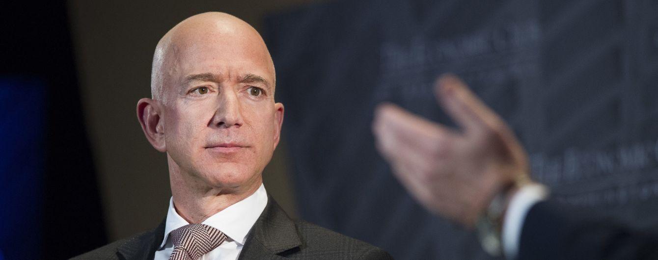 Forbes назвал самого богатого человека мира