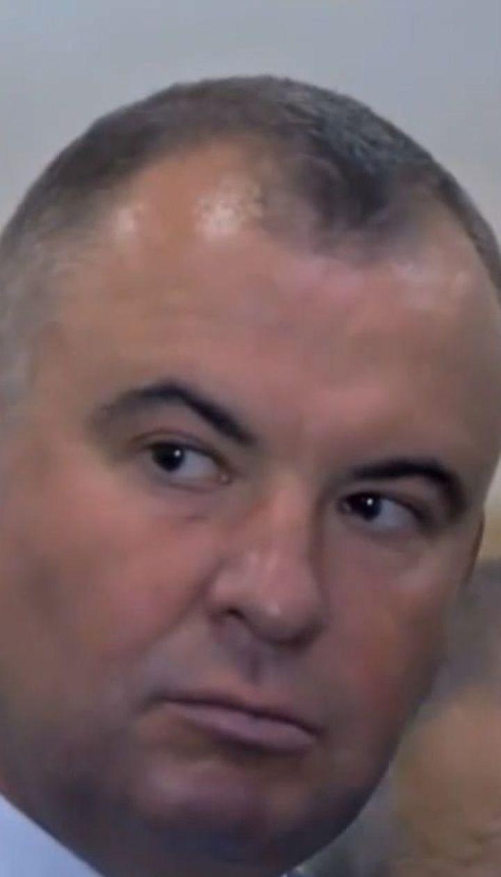 """Корупційний скандал: НАБУ затримало керівництво """"Спецтехноекспорту"""""""