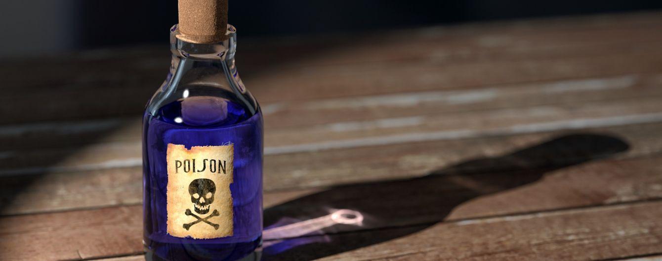 Трагедія на Волині: до отруєння родина зловживала алкоголем і навіть пропила хату