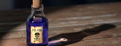 Трагедия на Волыни: до отравления семья злоупотребляла алкоголем и даже пропила дом