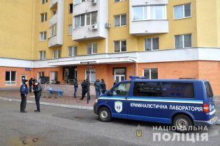 У Черкасах у власній квартирі розстріляли бізнесмена-аграрія