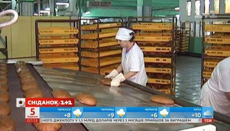 В Україні зростає заборгованість із заробітної плати - Економічні новини