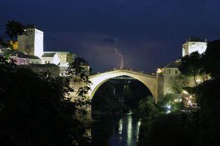 Эксперты назвали наиболее недооцененный романтичный город мира