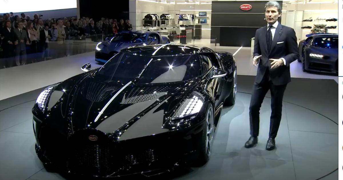 @ www.facebook.com/Bugatti