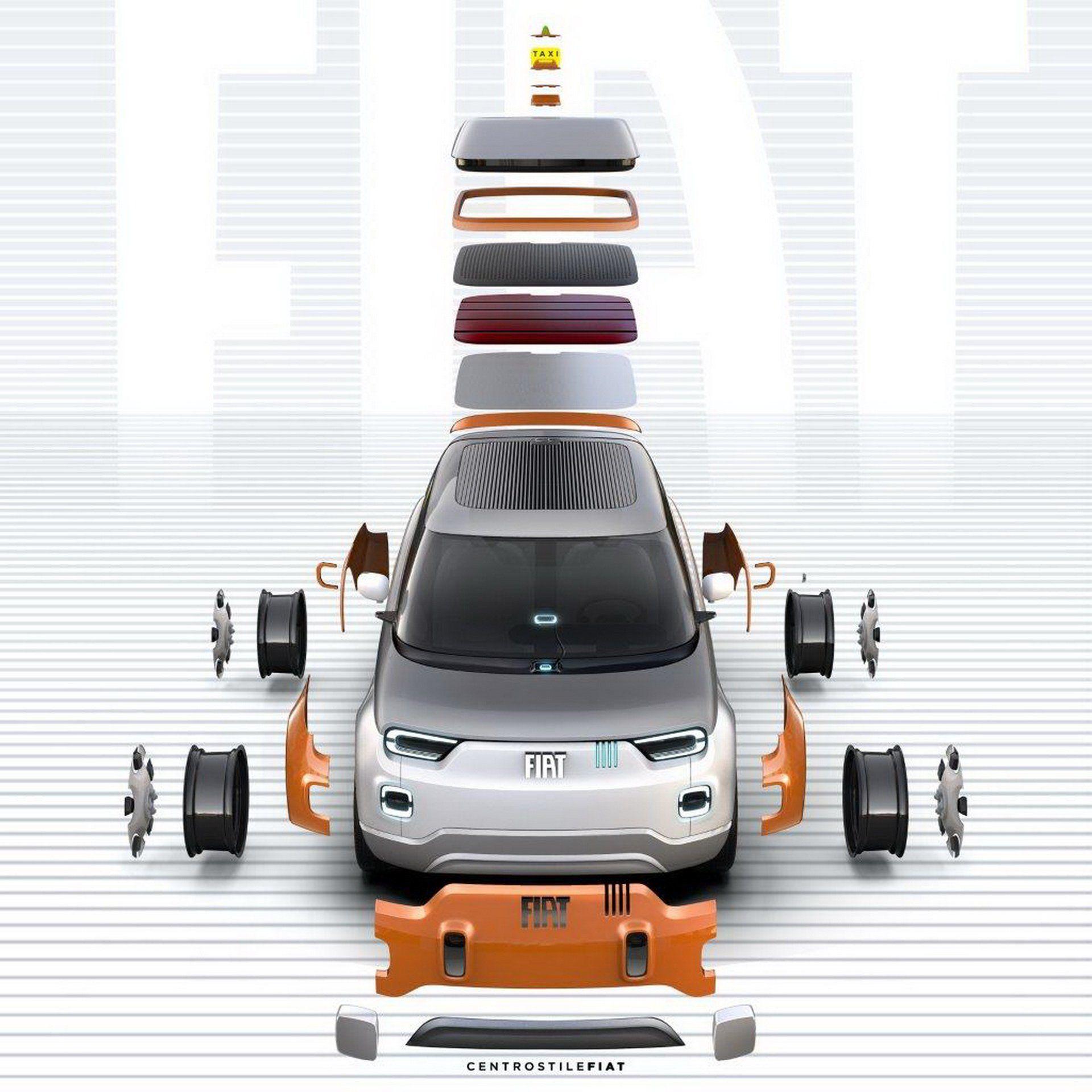 Fiat Centoventi_2