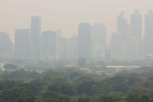 ООН закликає усі країни оголосити надзвичайний стан через зміни клімату