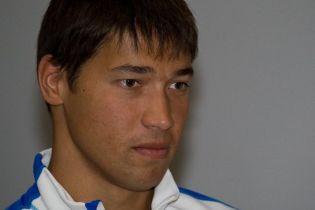 Уже трое спортсменов из Эстонии признались в использовании кровяного допинга