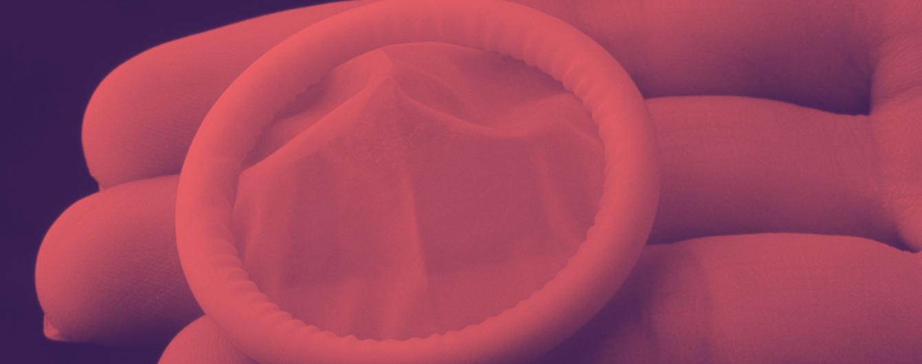 Правда і міфи про ВІЛ/СНІД. Подкаст Яни Панфілової та Дані Столбунова