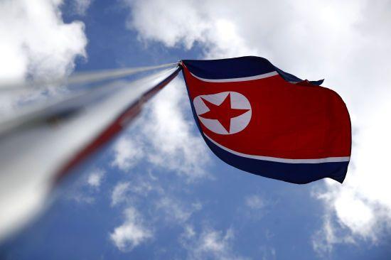 КНДР відмовилася від мораторію на ядерні випробування - NYT
