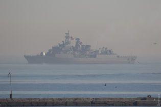 Турция хочет покупать у Украины газотурбинные двигатели для боевых кораблей