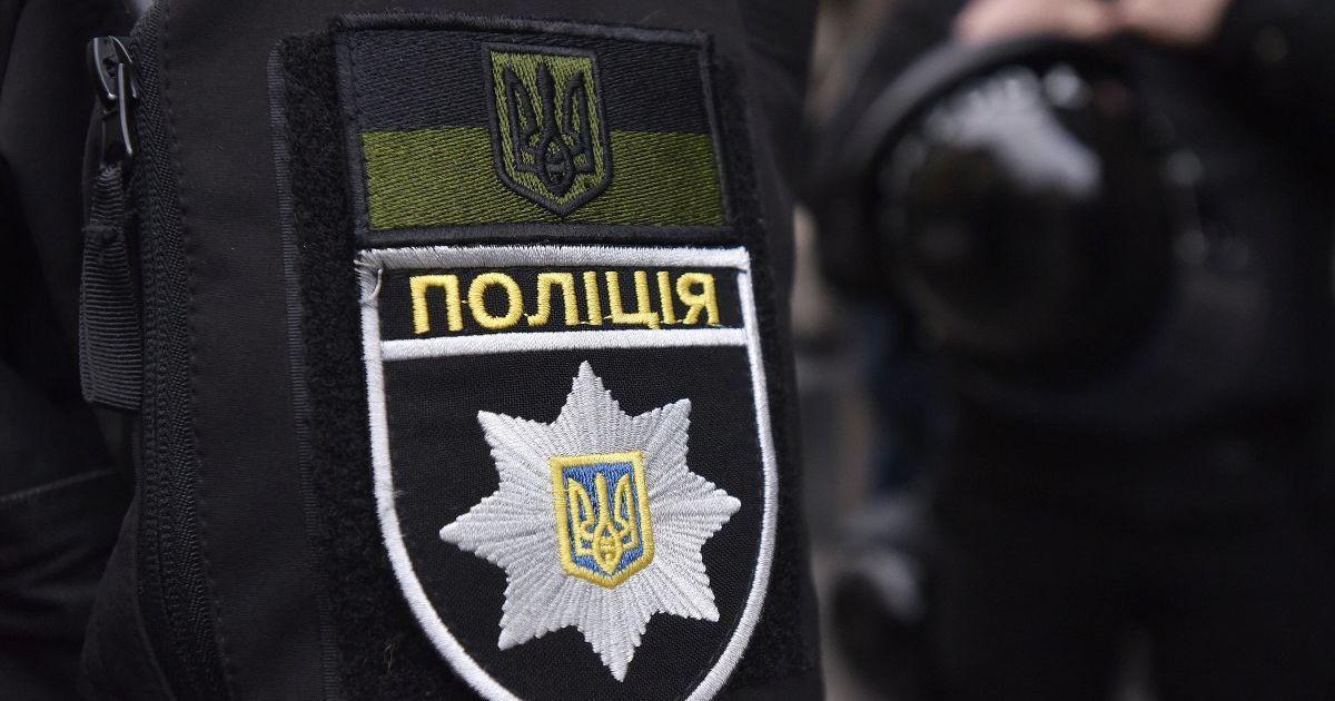 Во Львовской области женщина-водитель на иномарке сбила троих детей: что известно