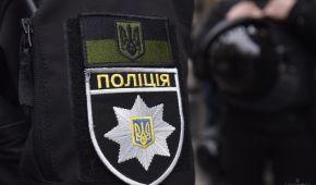 У Львівській області водійка на іномарці збила трьох дітей: що відомо