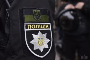 У поліції назвали основну версію вбивства 11-річної Дарини Лук'яненко на Одещині