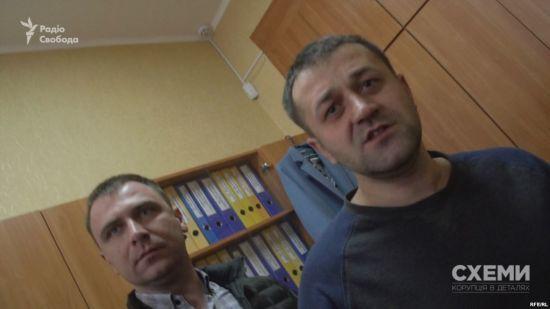 Подробиці побиття журналістів під Києвом: на знімальну групу напали через сюжет про виділення землі
