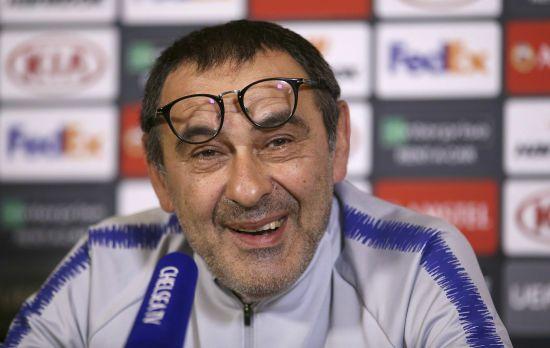 """Тренер """"Челсі"""" назвав """"Динамо"""" хорошою молодою командою і побідкався на календар"""