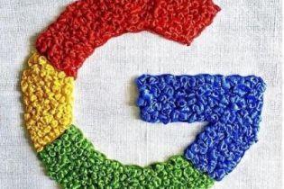 Google виплатить користувачам по 400 доларів за браковані смартфони