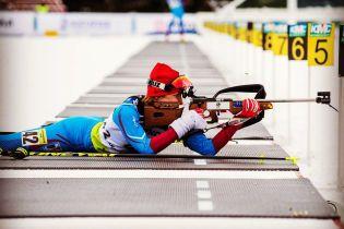 Российскую биатлонистку дисквалифицировали из-за пропуска допинг-тестов