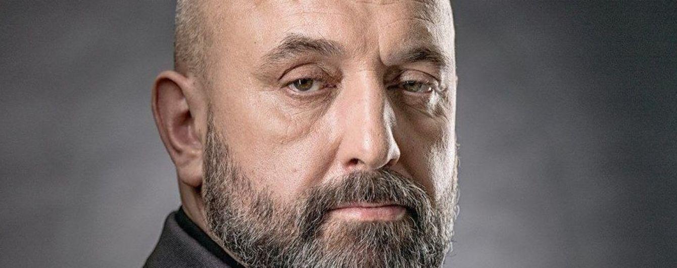 """""""Перетворили РНБО на посміховисько з клоунами"""": Кривонос відреагував на своє звільнення"""
