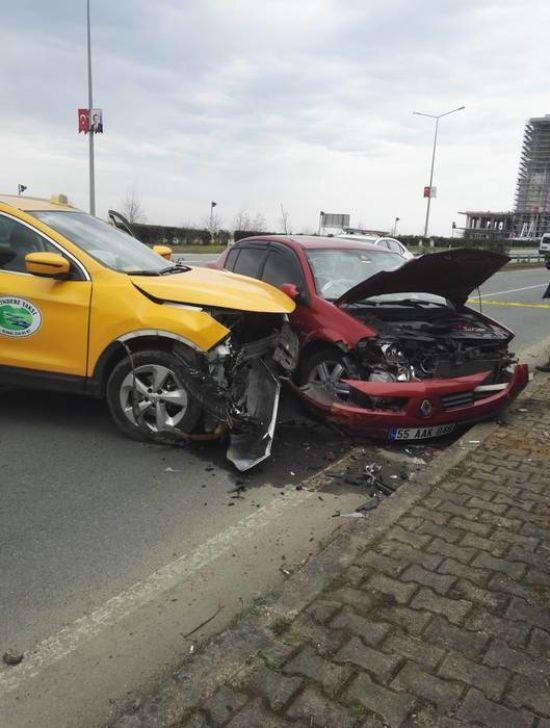 Дружина динамівця Морозюка потрапила в жахливу автомобільну аварію