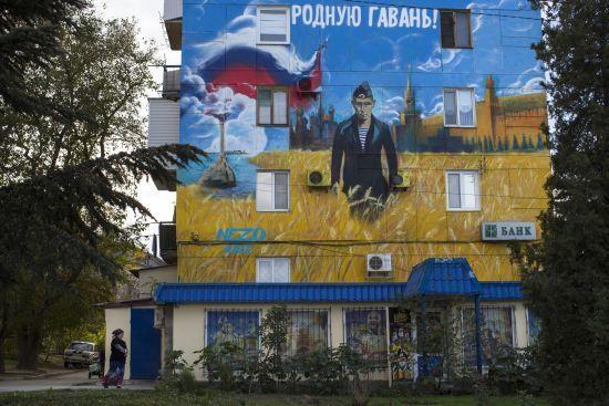 Держреєстр виборців підрахував, скільки кримчан голосуватимуть на президентських виборах