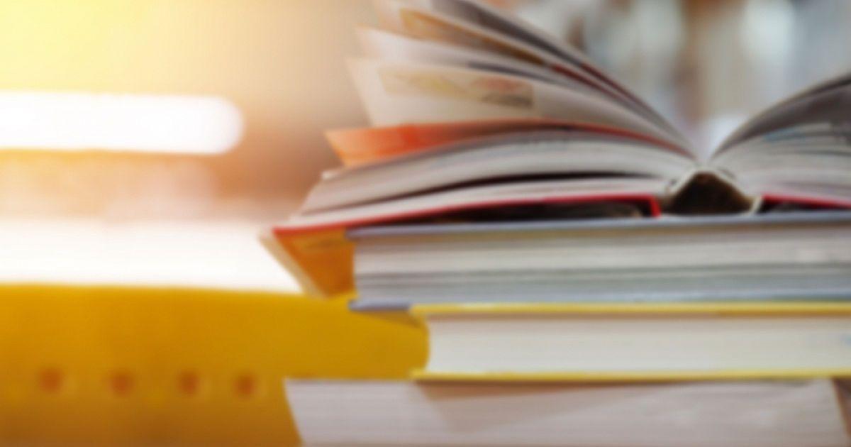 В Украине запустили новый книжный проект Pitch Book