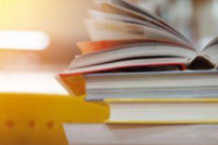 Україна вперше відкриє національний стенд на The London Book Fair