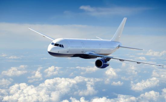 Check-in: названо рейтинг найпунктуальніших авіакомпаній
