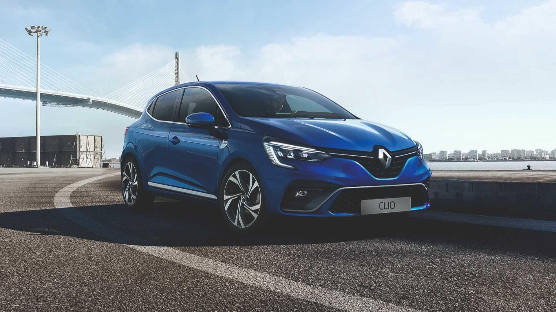 Renault Captur_8