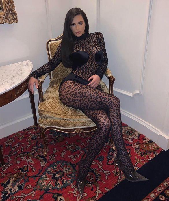 Ким Кардашьян_2