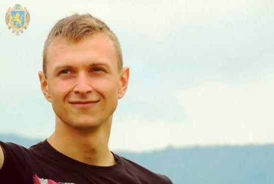 На Донбасі загинув 21-річний боєць ООС
