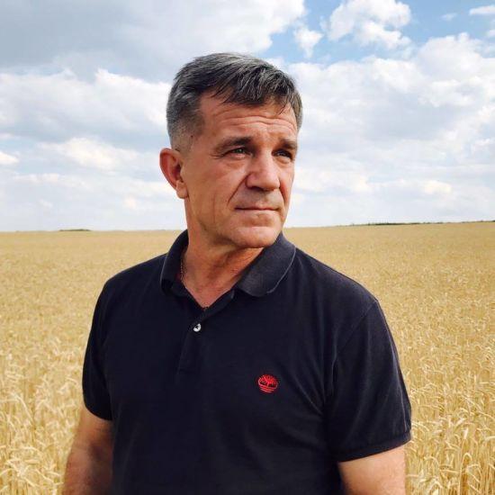 """Костанчук назвав своє затримання """"гнилою провокацією АП"""""""