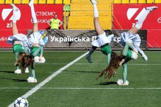 Формат футбольного Чемпионата Украины изменят с сезона-2020/2021 - СМИ