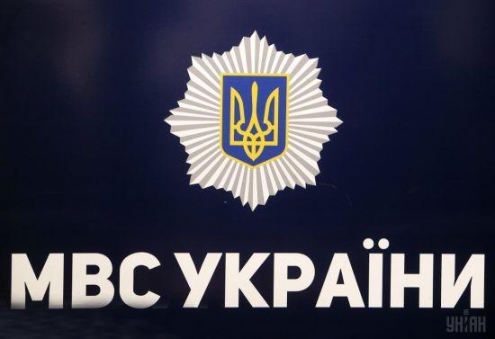 МВС про прослуховування біля офісу Зеленського: СБУ варто перевірити професійність працівників
