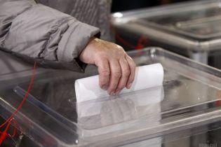 """В Госреестре избирателей объяснили большое количество """"мертвых душ"""" не вовремя поданными документами"""