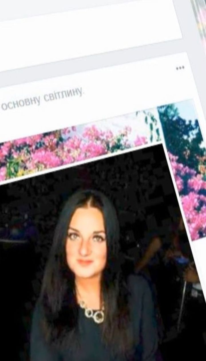 У Єгипті до смертної кари засудили чоловіка, який жорстоко вбив українку