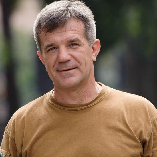 Підозрюваного у спробі підкупу кандидата Тимошенка випустили з СІЗО під заставу у 4 млн гривень