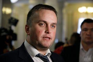 """НАБУ три роки розслідувало зловживання в """"Укроборонпромі"""""""