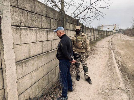 На Закарпатті поліція затримала групу злочинців, які збували метамфетамін з Угорщини