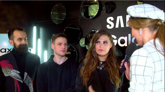"""Гурт KAZKA прокоментував свою відмову від участі у конкурсі """"Євробачення-2019"""""""