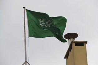 В Саудовской Аравии хотят построить первую в стране консерваторию