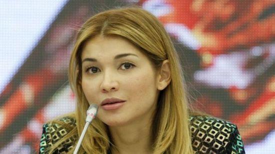 Заздрість сестри і робота спецслужб. Як багата донька екс-диктатора Узбекистану Карімова потрапила до колонії