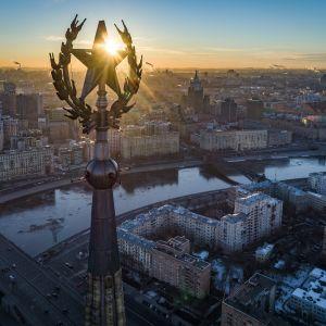 """Австралія ввела санкції проти росіян та ватажків """"ЛДНР"""""""