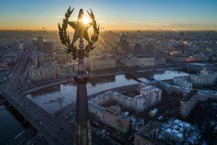 В Москве отреагировали на испытания США новых крылатых ракет